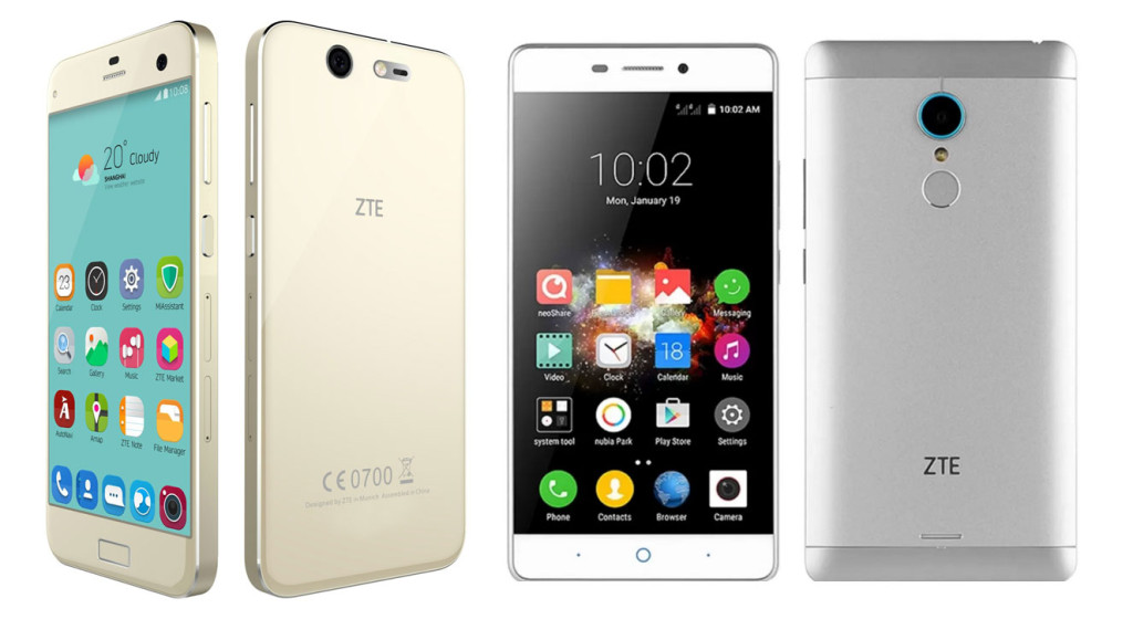 Harga-hp-android-ZTE-Blade-S7-Blade-A711