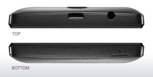 Atas-Bawah-Lenovo-A2010