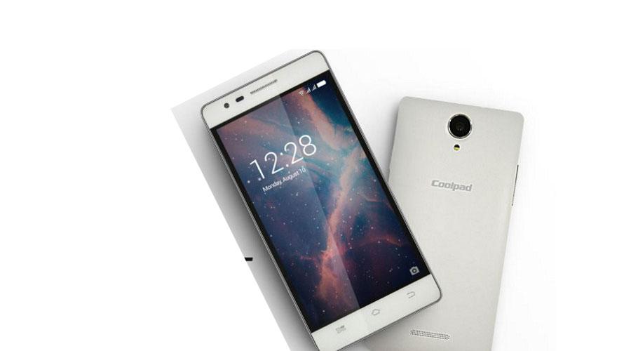 Budget Maksimal 2 Juta Dapet Smartphone Apa