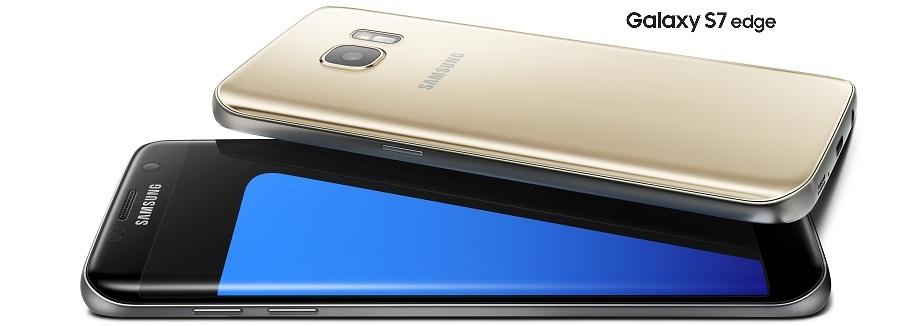 Daftar Harga Hp Android Samsung Terupdate Desember 2016 Panduan