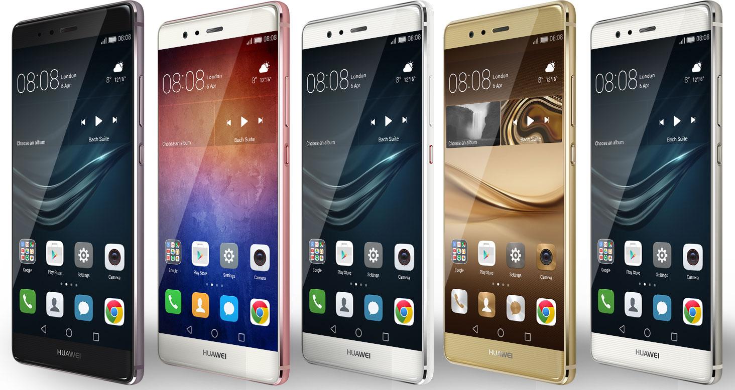 Desain-dan-material-mewah-Huawei-P9