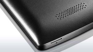 Detail-Lenovo-A2010