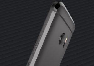 HTC-10-futuristik