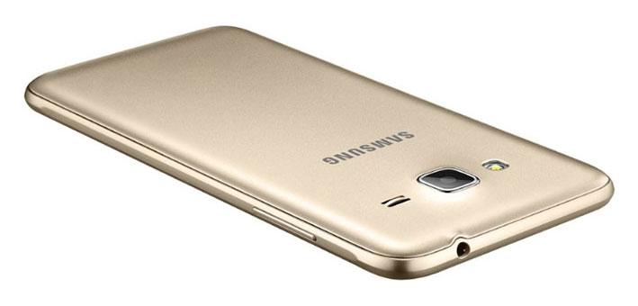 Harga-Samsung-Galaxy-J3
