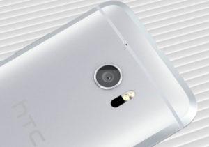 Kamera-superb-HTC-10