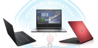 Laptop-Bagus-untuk-Anak-Sekolah