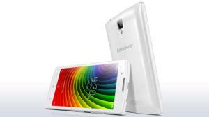 Lenovo-A2010-Putih