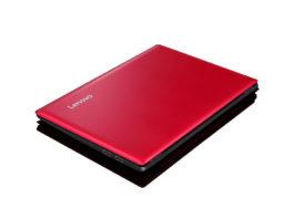 Lenovo-IdeaPad-100s