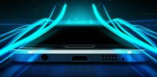 Performa Samsung Galaxy A3 2016