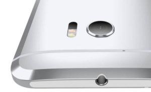 Port-HTC-10