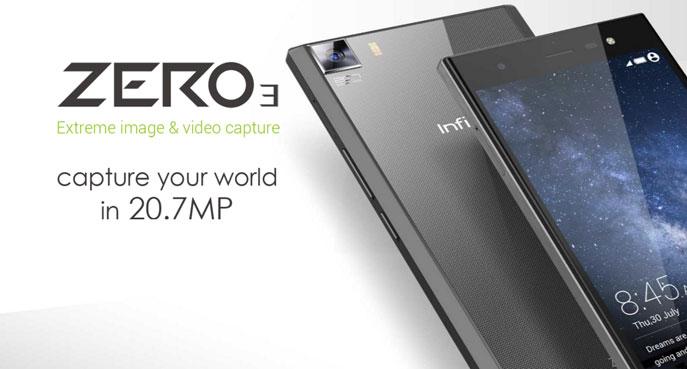 Review-Specs-Infinix-Zero-3