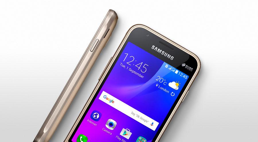 Review-Spesifikasi-Samsung-Galaxy-J1-Mini