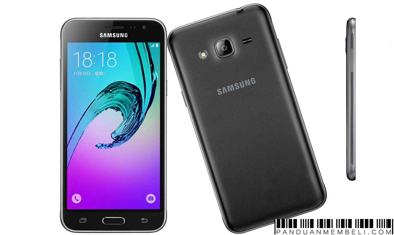 Review-Spesifikasi-Samsung-Galaxy-J3