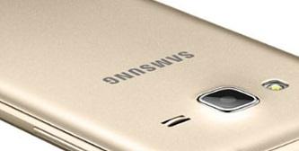 Samsung Galaxy C, Mungkin Gak Ya Masuk Indonesia?