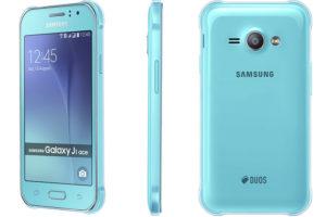 Samsung-Galaxy-J1-Ace-Biru