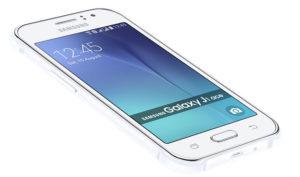 Samsung-Galaxy-J1-Ace-Spesifikasi