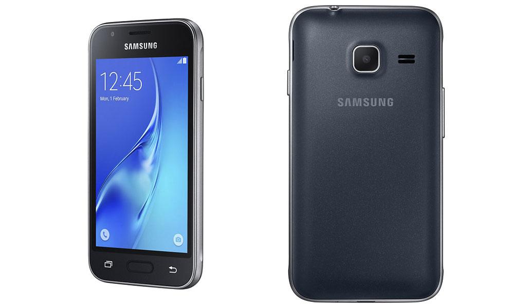 Samsung-Galaxy-J1-Mini-Hitam