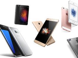 Smartphone Murah Semakin Bagus, Opini