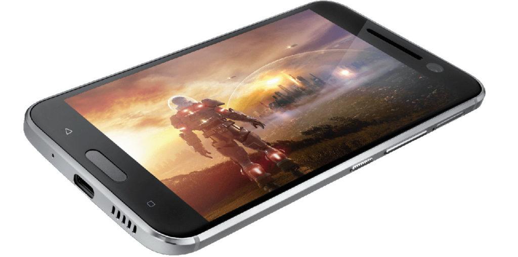 Spesifikasi-Lengkap-HTC-10