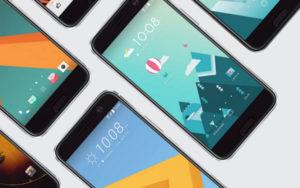 UI-Simplicity-HTC-10