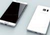 Galaxy Note 6-7