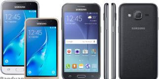 Kelebihan-Kekurangan-Samsung-Galaxy-J1-2016