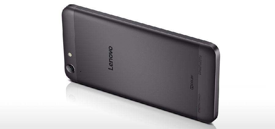 Kelebihan-Lenovo-K5-Plus