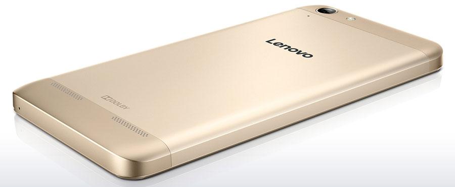 Spesifikasi-Lenovo-K5-Plus