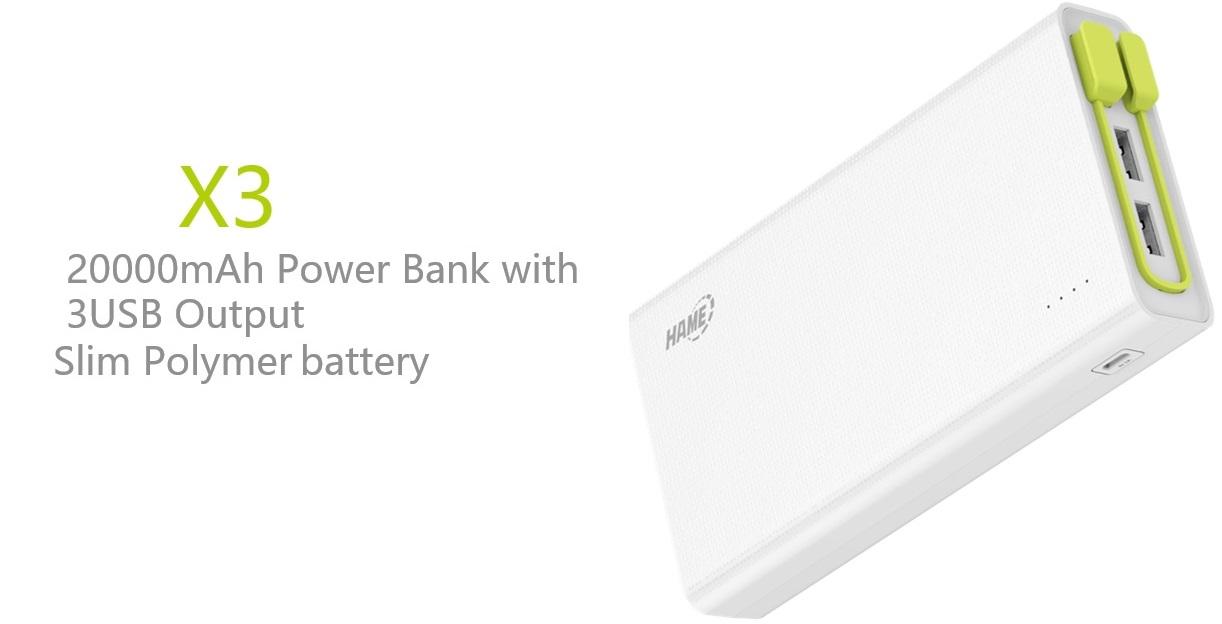 hame-x3-power-bank-besar-harga-murah