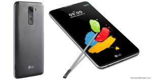 HP Android bagus harga max 3 jutaan