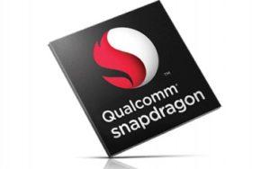 qualcomm-snapdragon-chipset