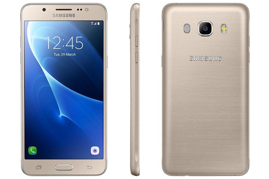 Samsung-Galaxy-J5-2016-Gold