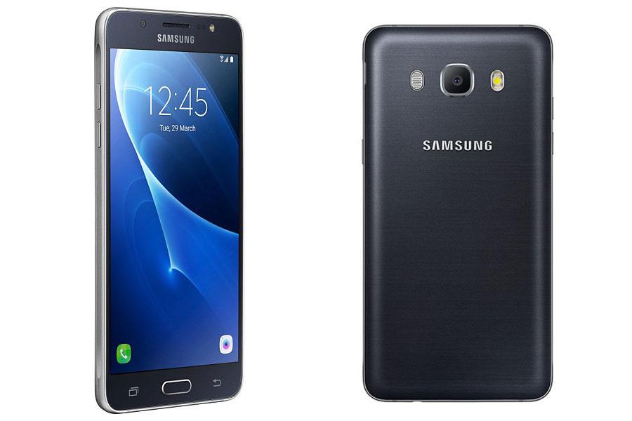 Samsung-Galaxy-J5-2016-Hitam