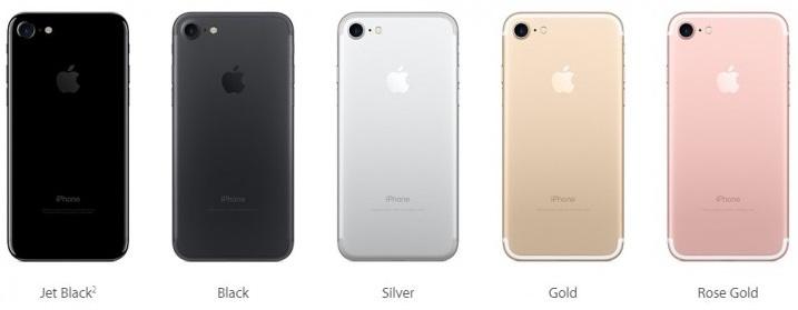 iphone-7-pilihan-warna
