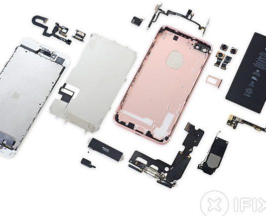 spesifikasi-internal-iphone-7-plus-setelah-dibongkar