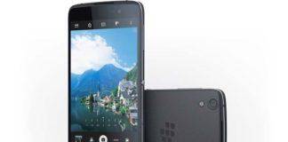 harga-blackberry-dtek50