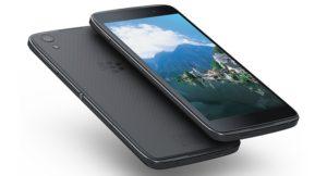 spesifikasi-blackberry-dtek50