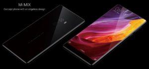 Harga HP Xiaomi Mi Mix