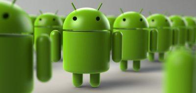 hp-android-terbaik