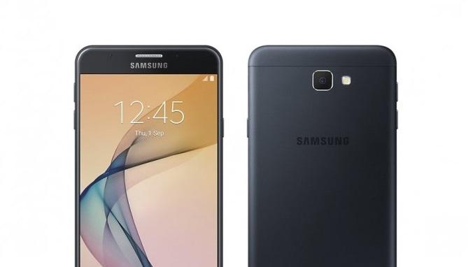 Kelebihan & Kekurangan Samsung Galaxy J5 Prime