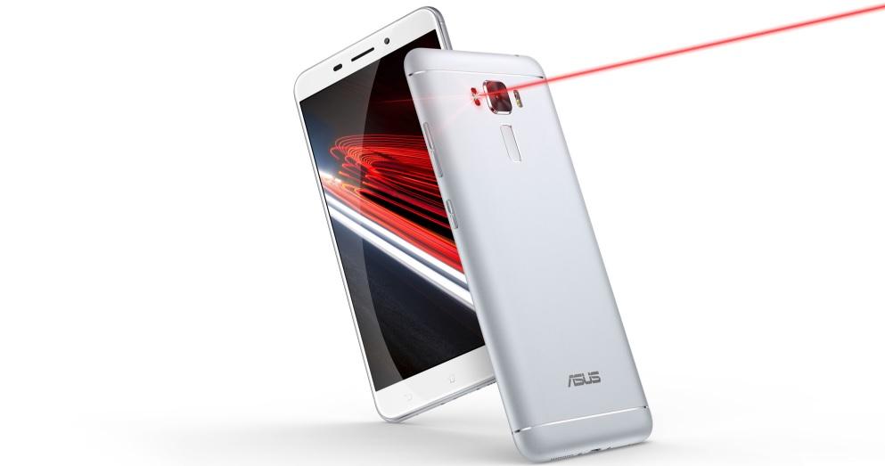 kelebihan-zenfone-3-laser