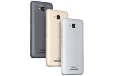 pilihan-warna-asus-zenfone-3-max