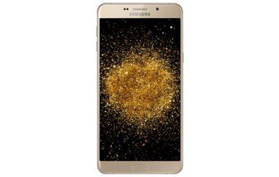 samsung-galaxy-a9-pro-warna-emas-gold