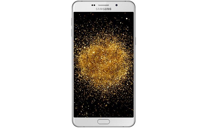 samsung-galaxy-a9-pro-untuk-foto