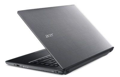 acer-aspire-e5-475g-laptop-gaming-7-jutaan-terbaik