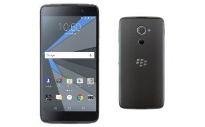 harga-blackberry-dtek60-terbaru