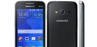 harga-hp-samsung-android-termurah-di-bawah-1-juta-v-plus