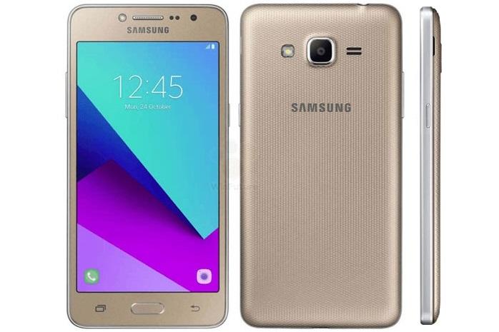 Harga Amp Kelebihan Samsung Galaxy J2 Prime