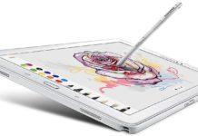 harga-samsung-galaxy-tab-a-2016-with-s-pen
