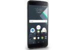 kelebihan-fitur-blackberry-dtek60
